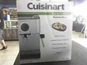 CUISINART Coffee Maker EM-100